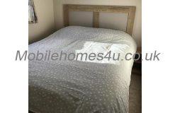 mobile-home-1515e.jpg