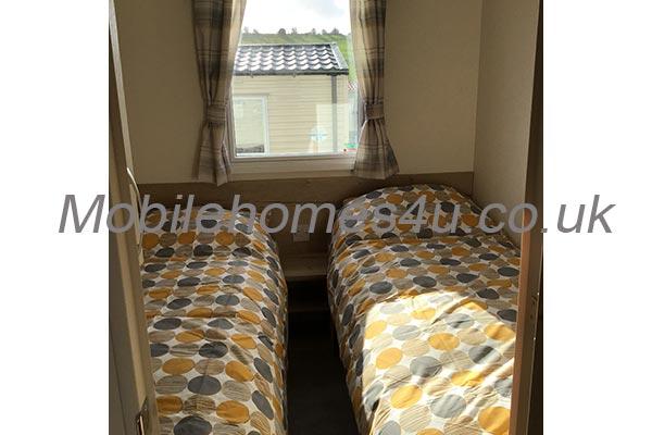mobile-home-1515f.jpg