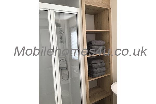 mobile-home-1515h.jpg