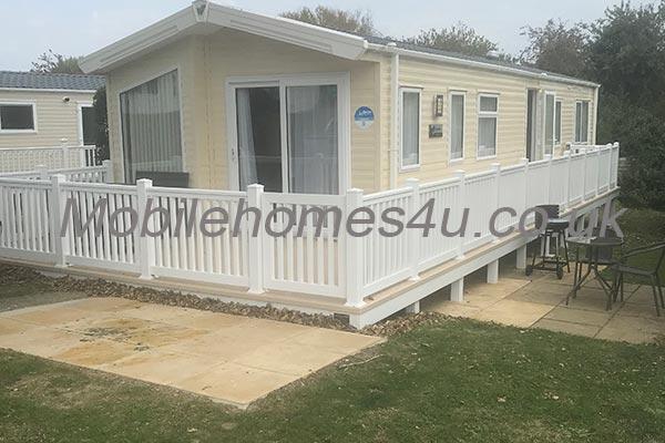 mobile-home-1516.jpg