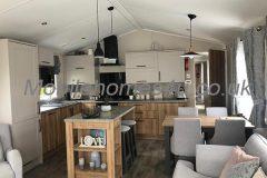 mobile-home-1516b.jpg