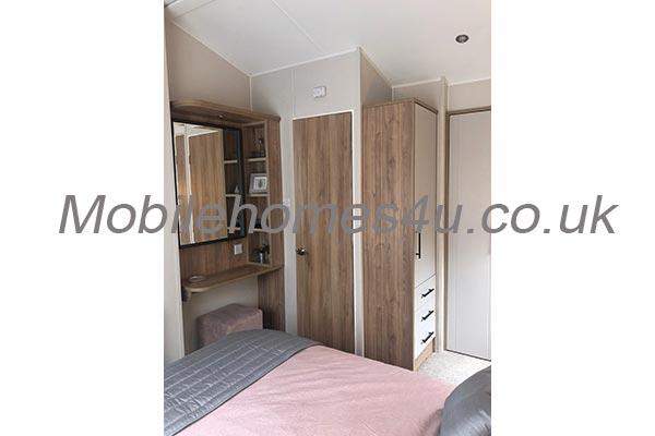 mobile-home-1516g.jpg