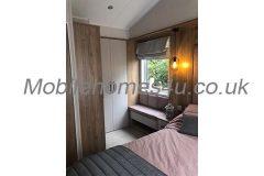 mobile-home-1516h.jpg
