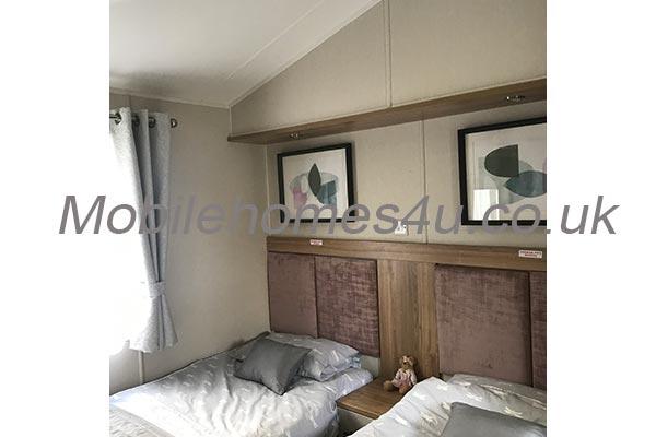 mobile-home-1516i.jpg