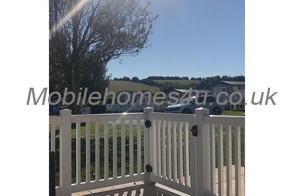 mobile-home-1516k.jpg