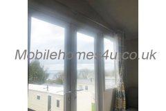 mobile-home-1522d.jpg