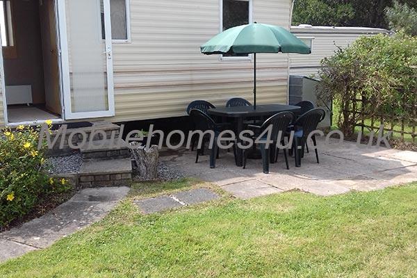 mobile-home-1523a.jpg