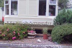 mobile-home-1523b.jpg