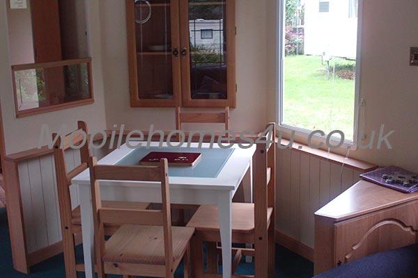 mobile-home-1523d.jpg