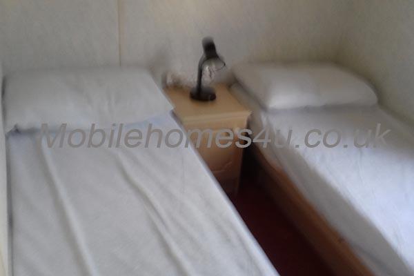 mobile-home-1523i.jpg