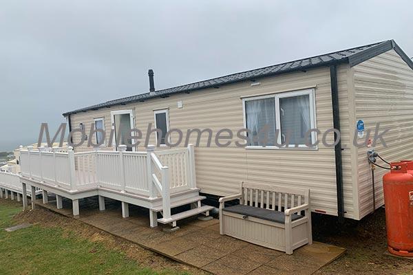 mobile-home-1524.jpg