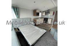 mobile-home-1524a.jpg