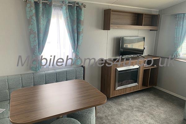 mobile-home-1524b.jpg