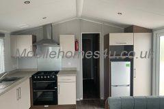 mobile-home-1524c.jpg