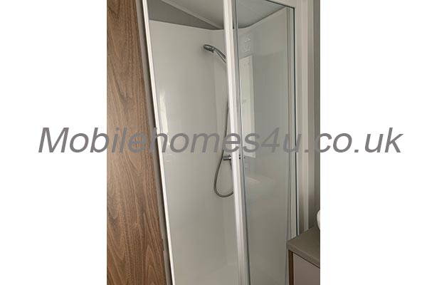 mobile-home-1524f.jpg
