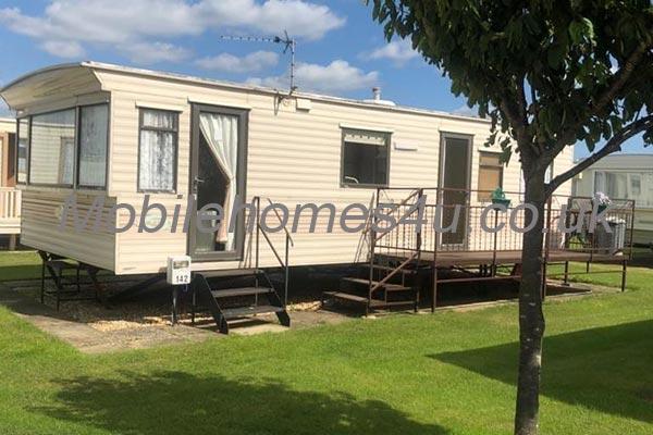 mobile-home-1525.jpg