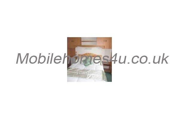 mobile-home-1525d.jpg