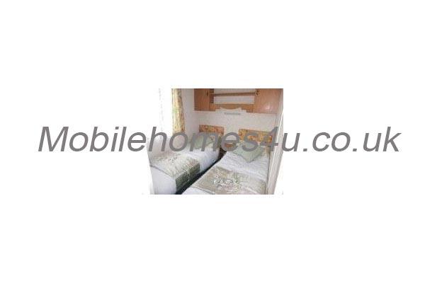 mobile-home-1525e.jpg