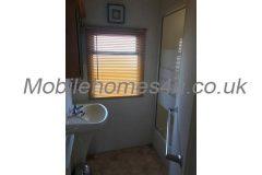 mobile-home-1525f.jpg