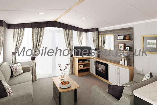 mobile-home-1526a.jpg