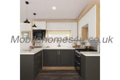 mobile-home-1526c.jpg