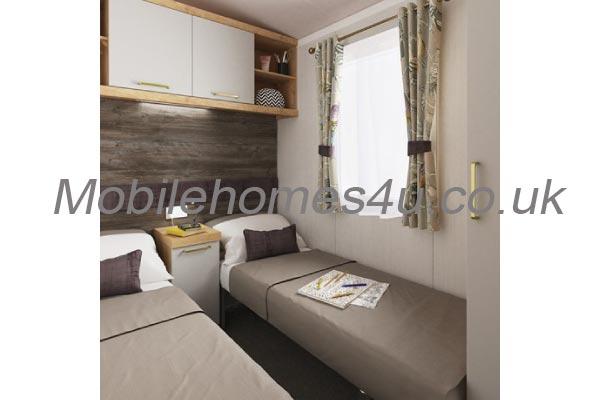mobile-home-1526e.jpg
