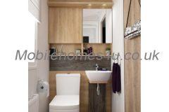 mobile-home-1526f.jpg