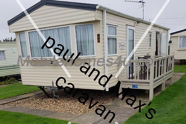 mobile-home-1528.jpg