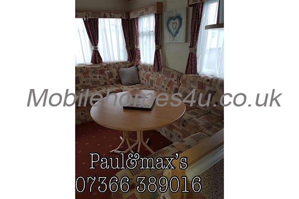 mobile-home-1528b.jpg