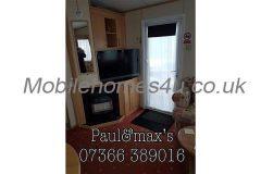 mobile-home-1528d.jpg