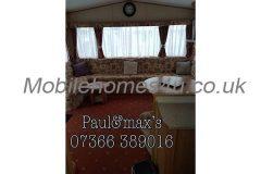 mobile-home-1528e.jpg