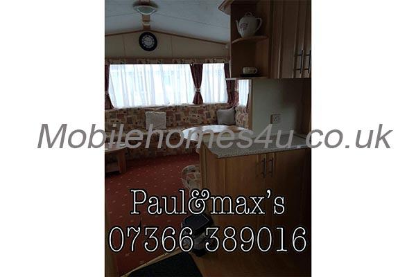 mobile-home-1528f.jpg