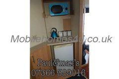 mobile-home-1528h.jpg
