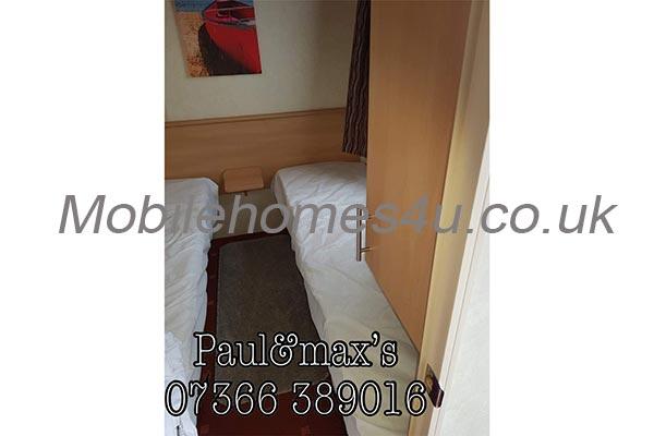 mobile-home-1528i.jpg