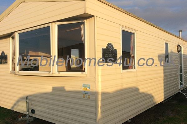 mobile-home-1530.jpg