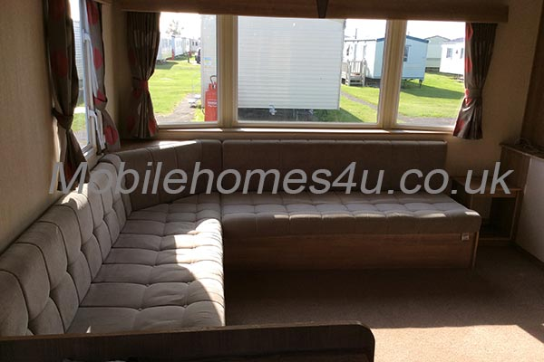 mobile-home-1530a.jpg
