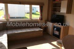 mobile-home-1530b.jpg