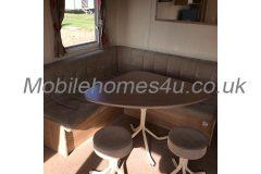 mobile-home-1530c.jpg