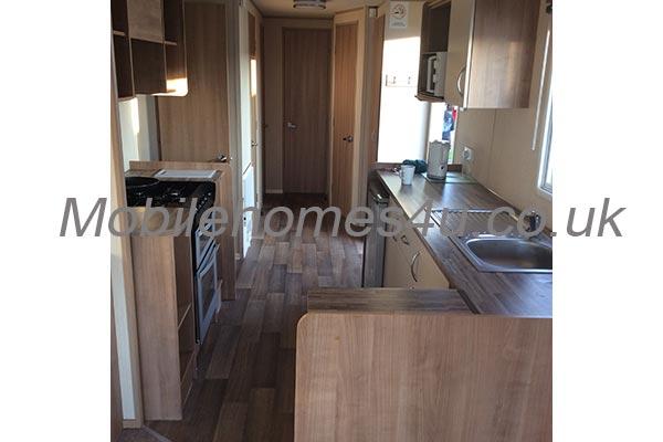 mobile-home-1530d.jpg
