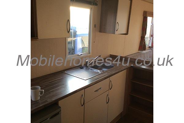 mobile-home-1530f.jpg