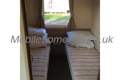 mobile-home-1530h.jpg