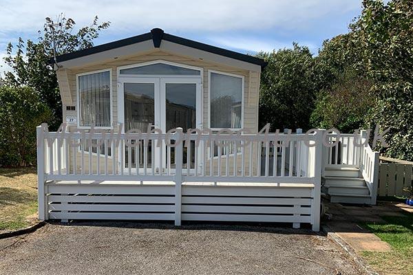 mobile-home-1531.jpg