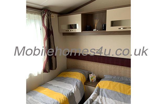 mobile-home-1531d.jpg