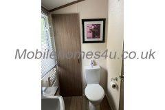 mobile-home-1531e.jpg