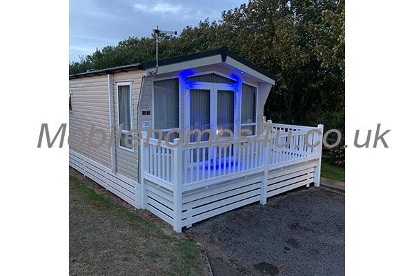mobile-home-1531g.jpg